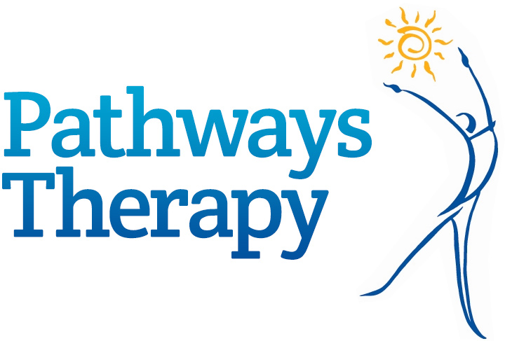 Pathways Therapy